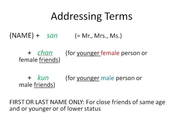 Address-Terms-qt49d7