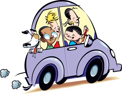 family-car-clipart-tt-square6.jpg