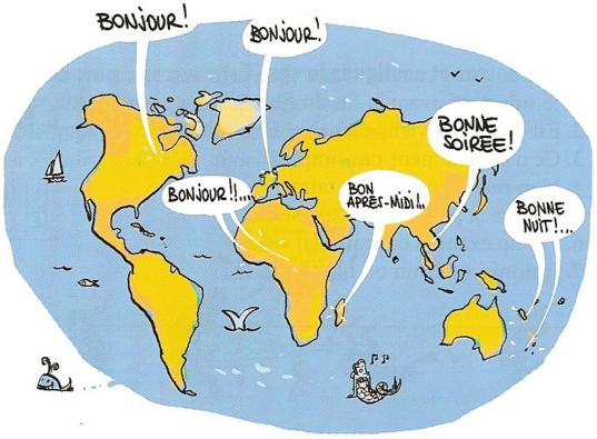 Francophone.png