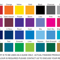 LARGE_colour_chart_RGB
