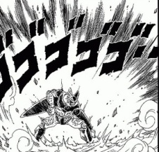 manga-sound-effects-4