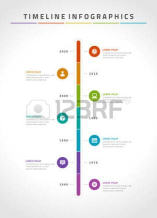 31703935-timeline-infographic-and-icons-vector-design-template--for-web-design-timeline-and-workflow-layout