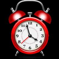 alarmclock.png