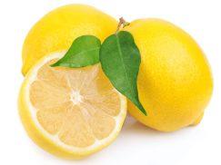 Lemon3-1020x765.jpg